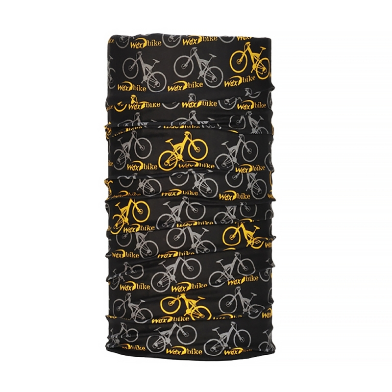 Wind Bike Bandana