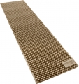 Thermarest Original Z Lite Mat