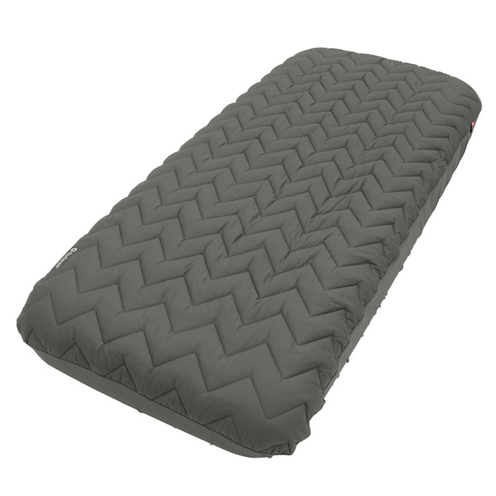 Thermarest Quilt Thermarest Corus Hd Quilt Facewest Co Uk