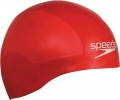 Speedo Plain Moulded Silikon Çocuk Bonesi