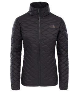 The North Face Kadın THERMOBALL Ceket T93RXFXYM