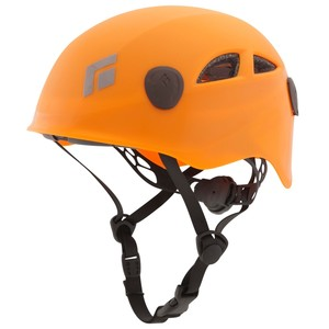 Black Diamond Half Dome Kask Bd620206
