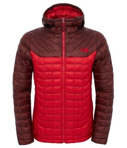 The North Face Thermoball Erkek Ceket T0Cmg9Mld