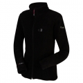 Millet Ld Great Alps Thermal Pro Polar Ceket